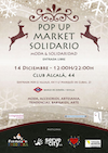 pop up market solidario
