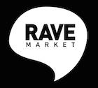 rave_market_blanco