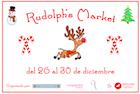 rudolph market
