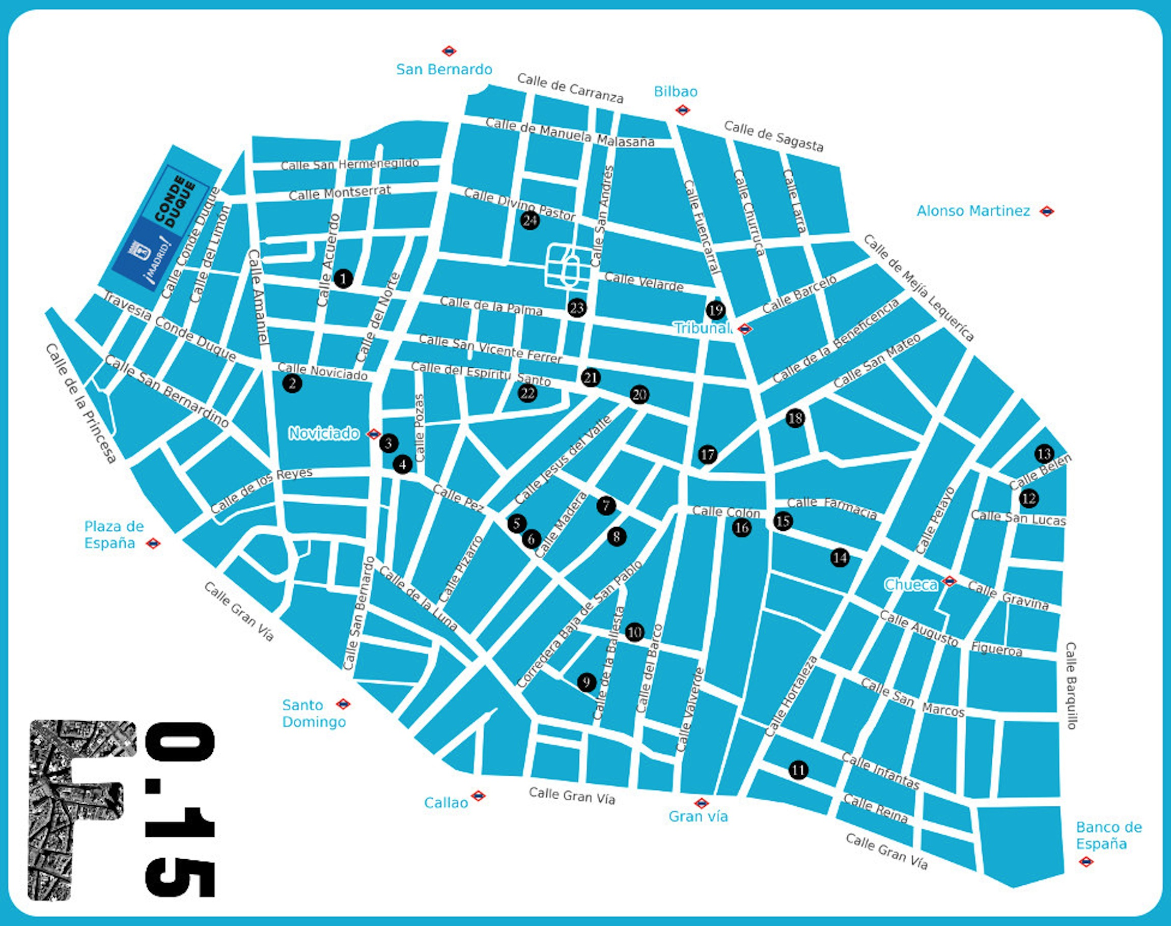 mapa-fraqueados015