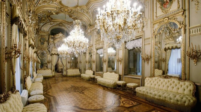 Bienvenidos a palacio_panoramica