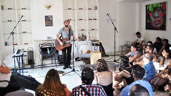 sofar sounds_dani molino