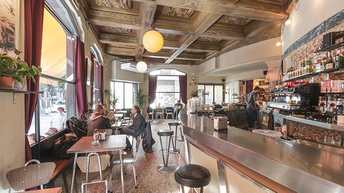 20151118-Cafe Pavon-4 2