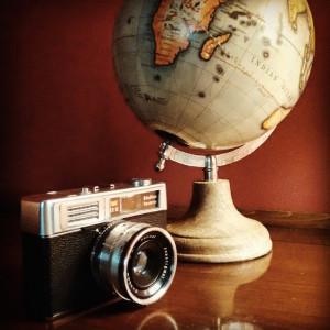 foto enigma express