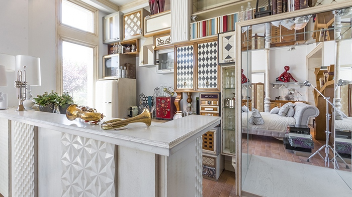 portobello muebles madrid dise os arquitect nicos