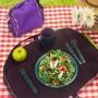'Roll'eat', sostenibilidad a la hora de comer fuera de casa