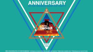 Celebra el primer aniversario de 'After Brunch' por todo lo alto