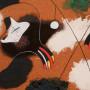 'Miró y el objeto', más allá de la pintura