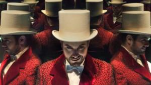 'VI Festival Internacional de Magia', el show de la ilusión
