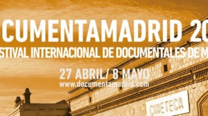 'DocumentaMadrid' trae el mejor cine documental a la capital