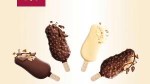 Häagen-Dazs se reinventa con sus nuevos helados en stick