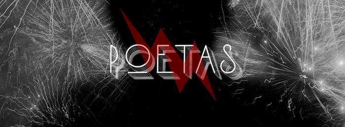 Poetas 2016 - Madrid Diferente