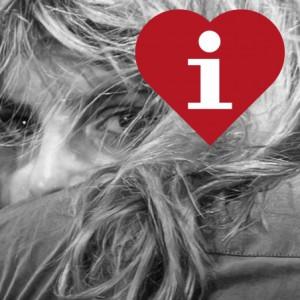 Amor-e-Informacion-1500-x-1500-452x452