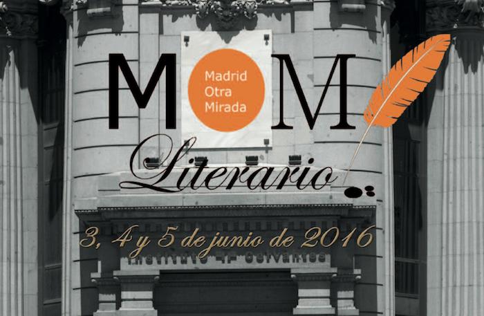 Madrid Otra Mirada - Madrid Diferente