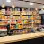 'Cereal Hunters', el primer bar de cereales llega a Malasaña