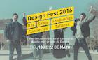 Design Fest 2016