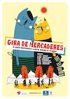 Gira_de_Mecaderes_CARTEL