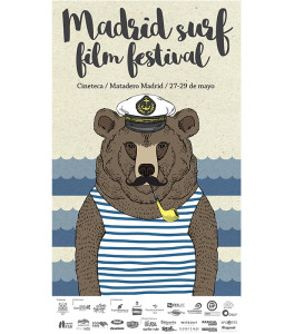 madrid surf film festival ok