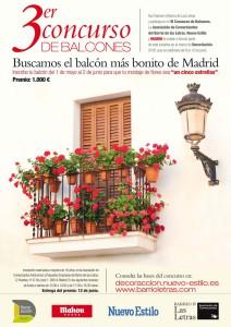 3-concurso-balcone-mahou-decoraccion-2016