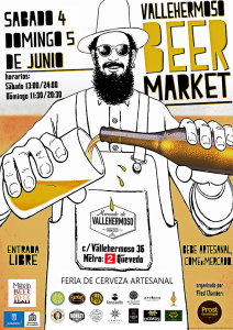 Cartel-Beer-Market-2016