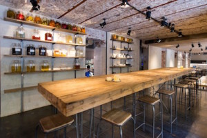 Fismuler | Restaurante de producto en Chamberí