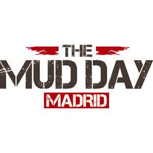 MUD_Vodafone_Logo
