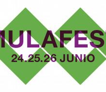 'Mulafest', mucho más que música