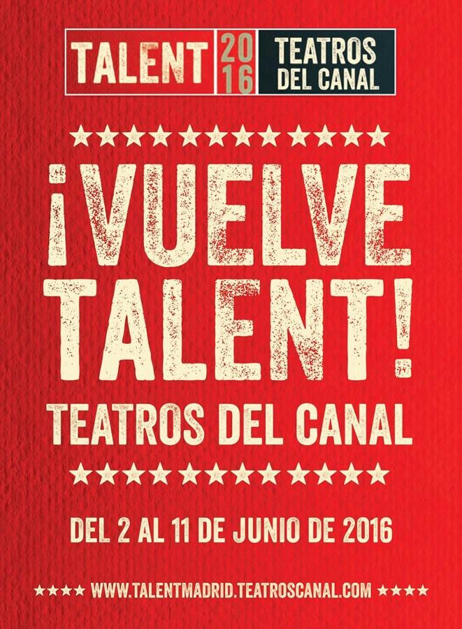 Talent-2016