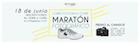 maraton fotografico