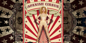 spanish cirkus