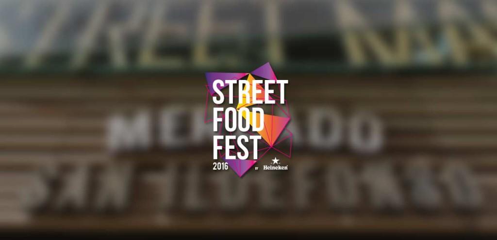 street-food-fest-mercado-de-san-ildefonso