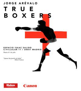 true boxer 2