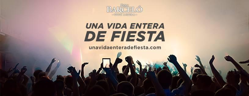 Barcelo_Vive Ahora