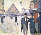 Caillebote 2