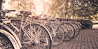 Concierto zarzuela en bici