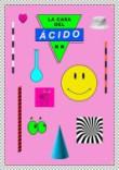 casa acido