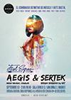 Fast-Expos-Aegis-Sertek-mini