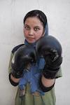 afganistan_mujeres_conde_duque