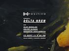 Agenda | Planes de ocio para hacer en Madrid Delta Nrem