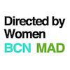 Agenda | Planes de ocio para hacer en MadridAgenda | Planes de ocio para hacer en Madrid