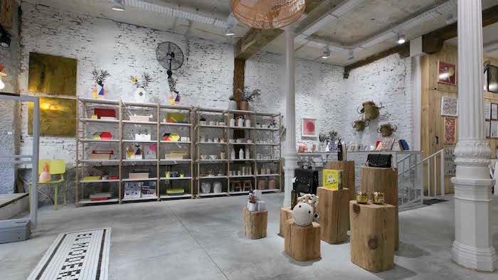 el-moderno-tienda