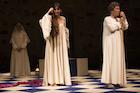 Agenda | Planes de ocio para hacer en Madrid Teatro