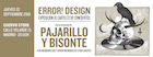 error-design | Madrid Diferente