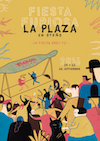 fiesta-furiosa| Madrid Diferente
