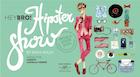 Agenda | Planes de ocio para hacer en Madrid Hey Bro Hipster Show