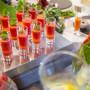 'Desayuno healthy by Carla Zaplana', lo nuevo de Petit Palace