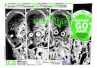 Agenda | Planes de ocio para hacer en Madrid Martians Go Home