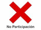 Agenda | Planes de ocio para hacer en Madrid No Participacion
