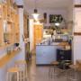 Coffee shops para rendir culto al buen café
