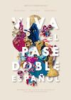 Agenda | Planes de ocio para hacer en Madrid Viva el Pasedoble Español